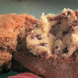 Scones-dattes-noix
