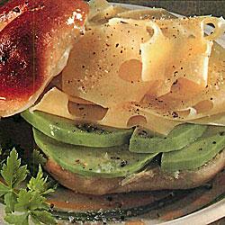bagel-suisse