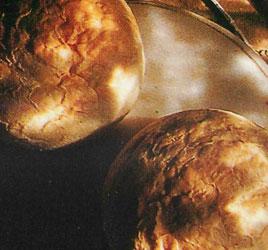 pain-aux-pommes-de-terre