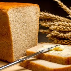 pain-blanc